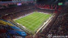 美洲杯前瞻阿根廷VS委内瑞拉猜测剖析